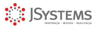 Blog JSystems