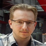 Paweł Adamski