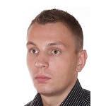 Rafał Czarkowski